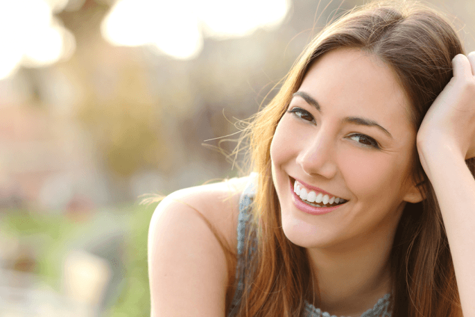 Tooth Whitening in Tampa – What You Need to Know