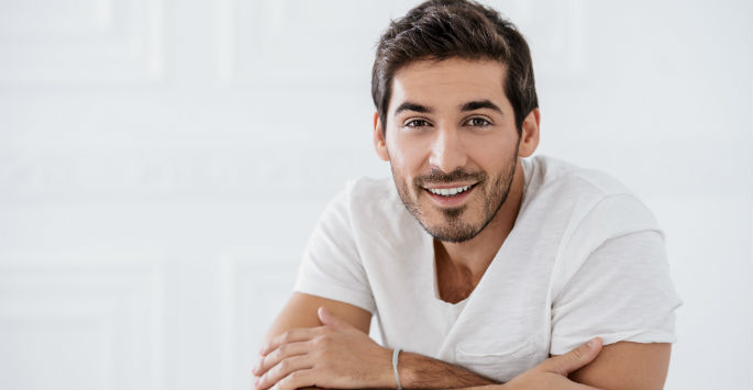Dental Veneers in Brandon: Who is a Good Candidate?