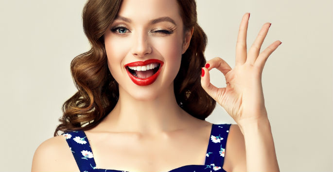Common Questions About Tooth Whitening