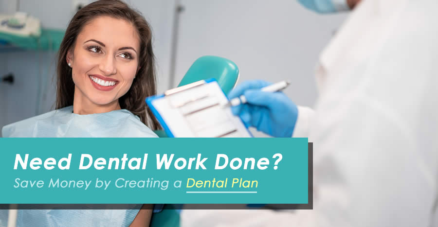 Prioritizing Dental Care Can Save You Money